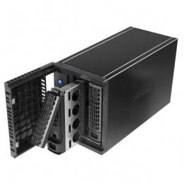 NAS Storage QNAP TS-451A-2G