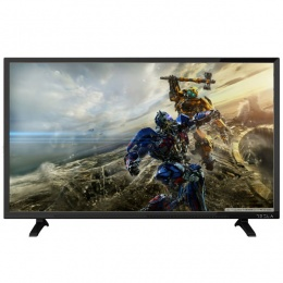 Televizor Tesla LED HD TV 32S317BH 32'' (81cm)