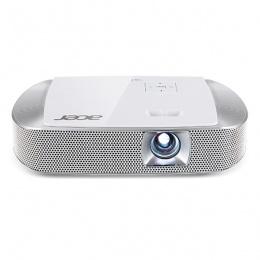 Acer projektor K137i LED