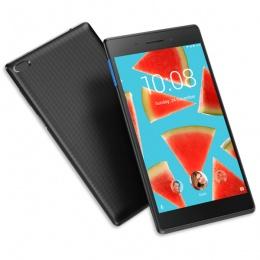 Lenovo Tab 4 7'' (ZA300127BG)
