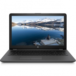 Laptop HP 250 G6 (1WY38EA)