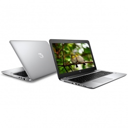Laptop HP ProBook G4 470 (Y8B64EA)