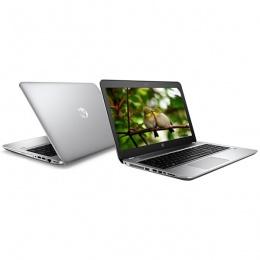 Laptop HP ProBook 470 G4 (Y8B64EA)
