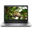 Laptop HP ProBook 470 (Y8B64EA)
