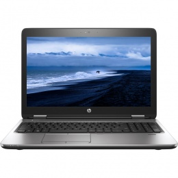 Laptop Hp ProBook 650 G3 (Z2W47EA)