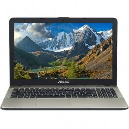 Laptop Asus VivoBook X541NA-GO191