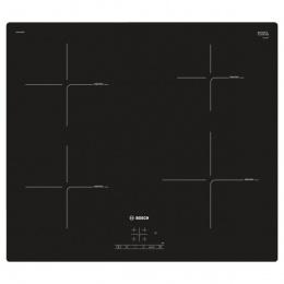 Bosch ugradbena indukciona ploča PUE611BB2E