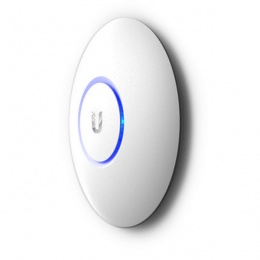 Ubiquiti Access Point UniFi UAP-AC-PRO