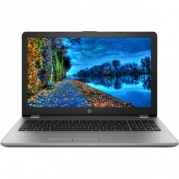 Laptop HP 250 G6 (1WY58EA)