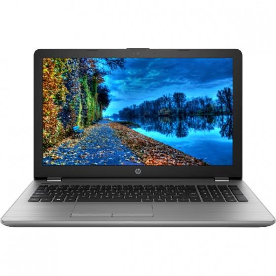 Laptop HP 250 G6 (1WY58EA)