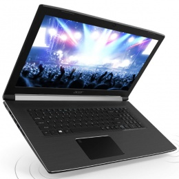 Acer Aspire 7 (NX.GPFEX.015)