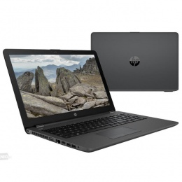 Laptop HP 250 G6 (2SX58EA)