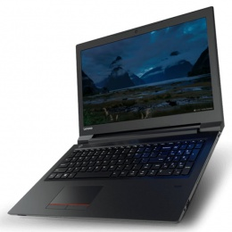 Laptop Lenovo V310-15 ( 80T30127SC)