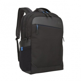 Ruksak Dell Professional 15 (460-BCFH-56)