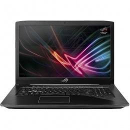Laptop ASUS ROG GL703VM-EE095T (VSNB0GL1-BU5100)
