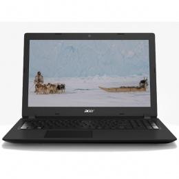 Laptop Acer Aspire A315-21-270T (NX.GNVEX.019)
