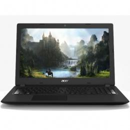 Laptop Acer Aspire A315-21-69V9 (NX.GNVEX.021)