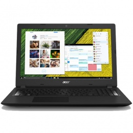 Laptop Acer Aspire A315-51-36HW (NX.GNPEX.050)