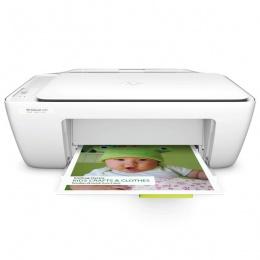 HP DeskJet Ink Advantage 2130 + tinta HP 302 Black (190)