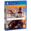 Battlefield 1 Revolution za PS4