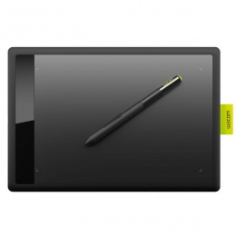 Wacom One by Wacom M New