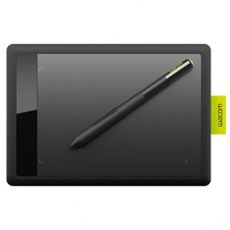 Wacom One by Wacom S New