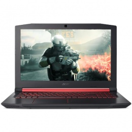 Laptop Acer Nitro 515-51-57LA (NH.Q2SEX.001)