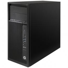 HP Z240 Workstation PC, 1WU96EA