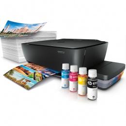 HP DeskJet GT 5810, INK TANK A4, Printer/skener/kopir + komplet tinti