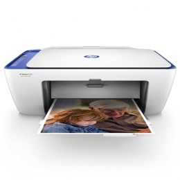 HP DeskJet 2630 All-in-One Printer (V1N03C)
