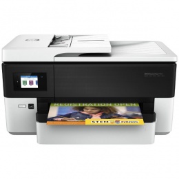 HP OfficeJet Pro 7720 A3 printer/skener/kopir(Y0S18A)