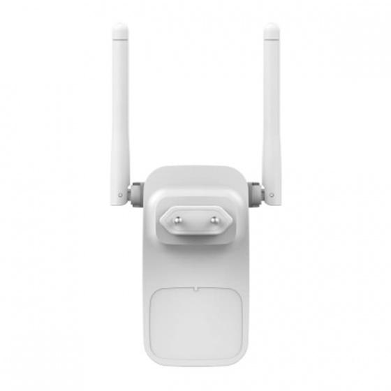D-Link DAP-1325 Wireless N Range Extender