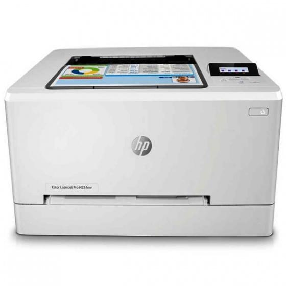 HP LaserJet Pro M254nw (T6B59EA)