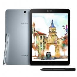 Samsung Galaxy Tab S3 9.7 SM-T820