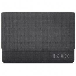 Navlaka za laptop - YogaBook Sleeve-sivi (ZG38C01299)
