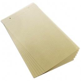 Papir za laptop-YogaBook Pad Paper-75P (ZG38C01319)