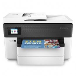 HP OfficeJet Pro 7730 A3 printer/skener/kopir ( Y0S19A)