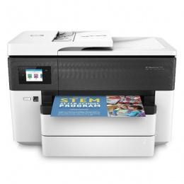 HP OfficeJet Pro 7730 A3 printer/skener/kopir ( Y0S19A)