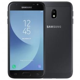Mobitel Samsung Galaxy J330 J3 2017 crni