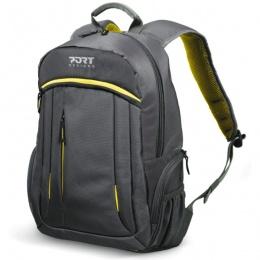 PORT ruksak za laptop Megeve 15,6'' žuti