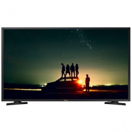Samsung LED FullHD TV 32M5002 32'' (82cm)