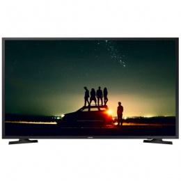 Televizor Samsung LED FullHD TV 32M5002 32'' (82cm)