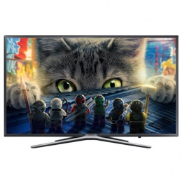 Samsung LED FullHD SMART TV 32M5622