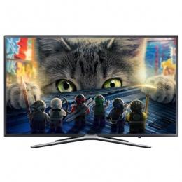 Televizor Samsung LED FullHD SMART TV 32M5622