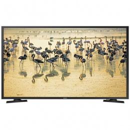 Samsung LED FullHD TV 49M5002
