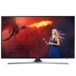 Samsung LED UltraHD SMART TV 55MU6122