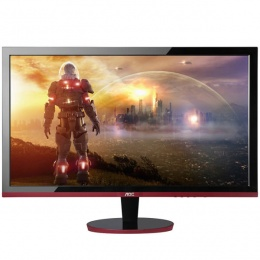 AOC G2778VQ 27 LED Gaming Monitor