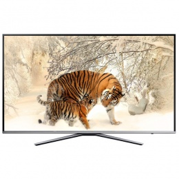 Televizor Samsung LED UltraHD SMART TV 40KU6402