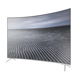Televizor Samsung LED UltraHD SMART TV 49KS7502 Zakrivljeni
