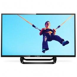 Philips LED FullHD SMART TV 32PFS5362/12